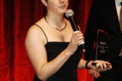 Marketing-Preis geht an Edelweiss von Prisma Life