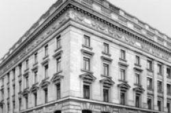 Warburg Bank: Schwächeres Jahresergebnis