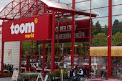 Hahn Gruppe platziert Einzelhandelsfonds Nummer 157