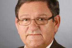 Thommes wird Geschäftsführer bei Monega