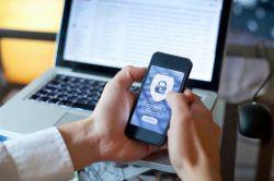 Datenschutz: Mehrheit fühlt sich durch die Gesetze sicher