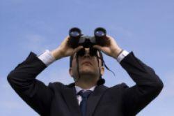 ZEW-Index: Konjunkturflaute in Sicht