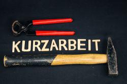 Swiss Life mit Neuerungen in den BU-Tarifen