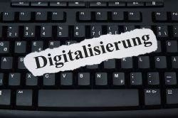 Assekuranz 4.0: Digitalisierung geht an den Kunden vorbei