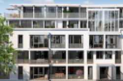 Thamm & Partner: Digitalisiertes Wohnprojekt in Potsdam