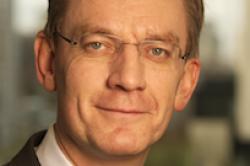 Hamburg Trust stellt Geschäftsführung neu auf