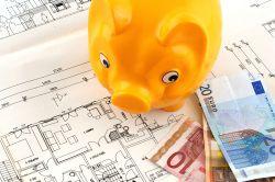 Die häufigsten Fehler bei der Baufinanzierung