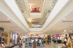 Einzelhandel: Flächennachfrage deutlich gestiegen