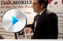 """Video Pools & Finance 2012: """"Wir müssen dem Berater jetzt helfen"""""""