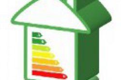 GdW: Energetische Sanierung oft kaum realisierbar