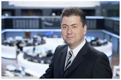 Zinsmärkte: Angst vor dem GAU?