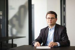 Steuererklärung für Startup-Gründer: So geht's