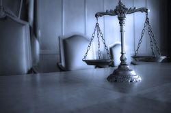 Wölbern-Prozess: Urteil wohl erst im März