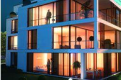 Fondshaus Hamburg investiert am Starnberger See
