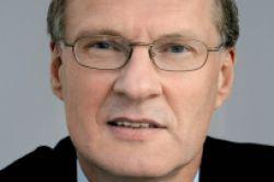 Condor mit neuer dynamischer Riester-Rente