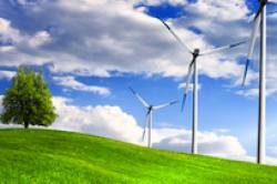 BVT schickt Kurzläufer-Windfonds für Kleinanleger in den Vertrieb