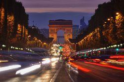 Oddo & Cie: Frankreich braucht mehr Reformen