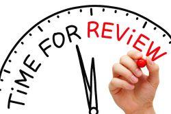 Neuer Standard für Performance-Berichte