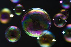 Studie: Keine flächendeckenden Immobilienblasen in Deutschland