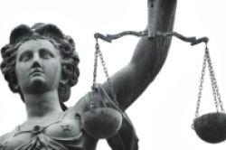 BGH fällt Urteil im Gummibärchenstreit