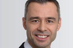 DISQ-Kundenbefragung: Münchener Verein, Debeka und Huk-Coburg auf dem Podest