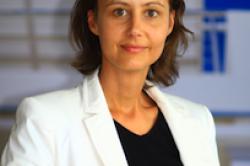 Dirscherl ist neue Planet Home-Pressesprecherin