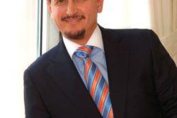 WestLB Mellon mit neuem Geschäftsführer