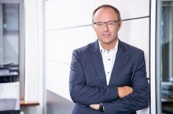 Zweitmarkt: Fondsbörse erwartet negative Corona-Folgen