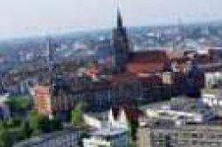 G.U.B. vergibt Dreifachplus an DWS Access Wohnen 2