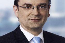 Nonnenmacher ist neuer Aufsichtsrat von Hapag-Lloyd