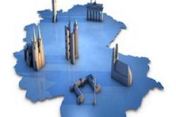 Rics: Deutschlands Gewerbeimmobilienmarkt spitze