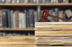 Verfahren zu Bauspar-Kündigung vor Oberlandesgericht Stuttgart