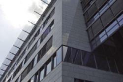 Wealth Cap startet Deutschland-Immobilienfonds 32