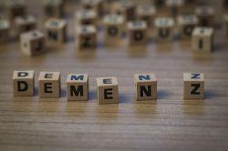 Welt-Alzheimertag: Welcher Versicherungsschutz ist für Demenzkranke wichtig?