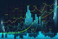 """Risikominimierung: """"Dann investieren, wenn Aktienkurse wieder deutlich abgetaucht sind"""""""