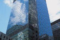 Madison erwirbt Zweitmarktanteile an US-Immobilienfonds von Commerz Real