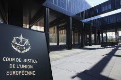 EuGH: Öffentliches EZB-Anleihekaufprogramm ist rechtens