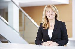 Neues Vorstandsmitglied bei KfW