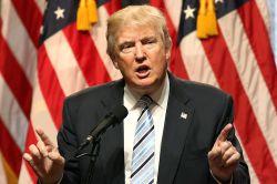 Trump macht Ernst: Das sagen Ökonomen zu den US-Schutzzöllen