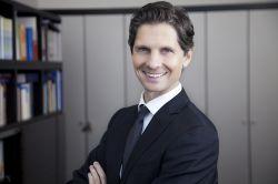 ITA-Studie: LVRG lässt Rückkaufswerte steigen
