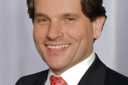 Neuer CEO bei Aon Risk Solutions