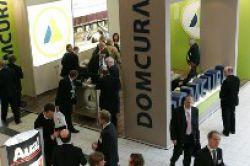 BCA: Nachwuchs für die Branche gewinnen