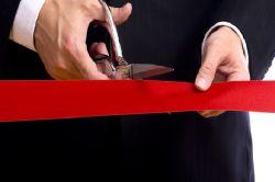 Ehemalige Deka- und HSBC-Manager eröffnen eigenes Fondshaus