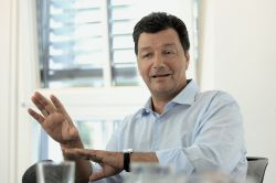 Private Equity: Skepsis beim Mittelstand