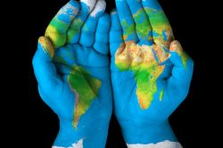 Nachhaltigkeitstaxonomie: ZIA sieht Anpassungsbedarf