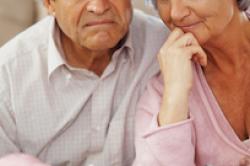 Umfrage: Mehrheit der Deutschen erwartet niedrige Rente