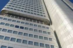 IVG sichert sich künftiges Spezialfonds-Objekt in Frankfurt