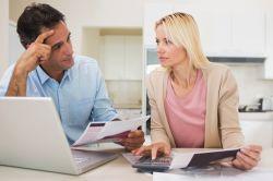 Immobilienkauf mit Plan
