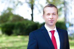 Fidelity: Mögliche Zinssenkung gut für Investment-Grade-Anleihen