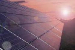 """Solarfonds SolEs 22 von Voigt & Collegen erhält G.U.B.-Urteil """"gut"""""""
